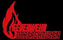 Feuerwehr Osberghausen